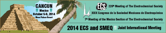 226th ECS Meeting